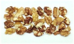 Combo Syrupers 300x180 Shelled Walnuts