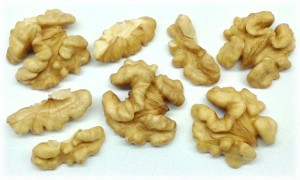 LHP 300x180 Shelled Walnuts